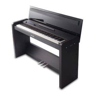 PRK500
